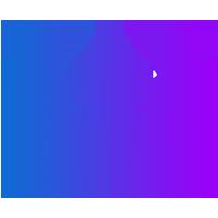 mydigitallab-communicationbg