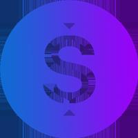 mydigitallab-pricebg