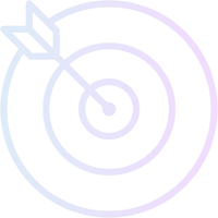 mydigitallab-resultbg