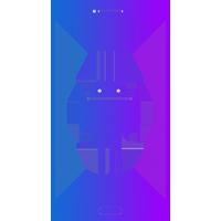 MyDigitalLab Android Application Development
