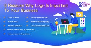 why-logo-is-important-to-your-website-mydigitallab